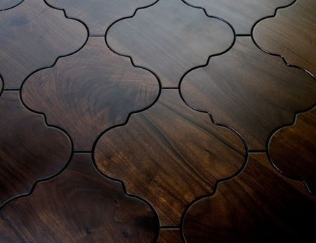 Picture for category Engineered Floors