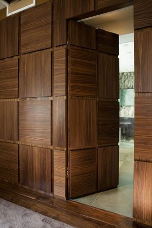 Picture for category Walnut Door