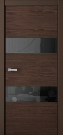 Picture for category Wooden Doors