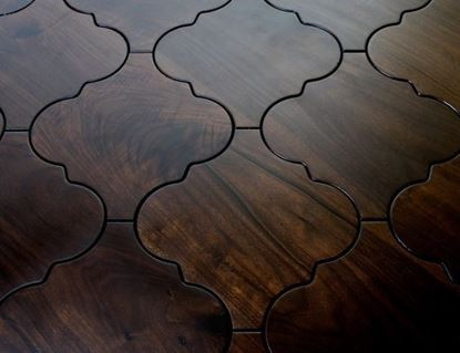 Picture of Engineered Floors