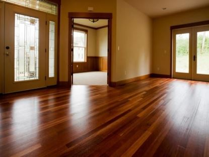 Picture of Nail Parquet