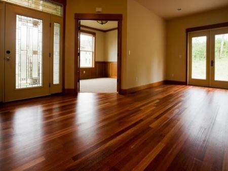 Picture for category Nail Parquet